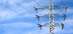 Transmission Towers Thumbnail