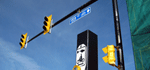 Traffic Signal Poles Thumbnail
