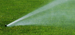 Irrigation Systems Thumbnail