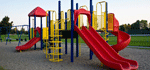 Playground Equipment Thumbnail