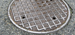Sanitary Sewer Fittings Thumbnail