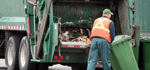 Garbage Collection Areas Thumbnail