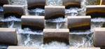 Storm Sewer Structures Thumbnail