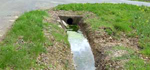 Storm Sewer Surface Channels Thumbnail